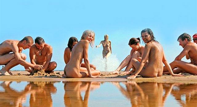 Секс туризм кап даг видео