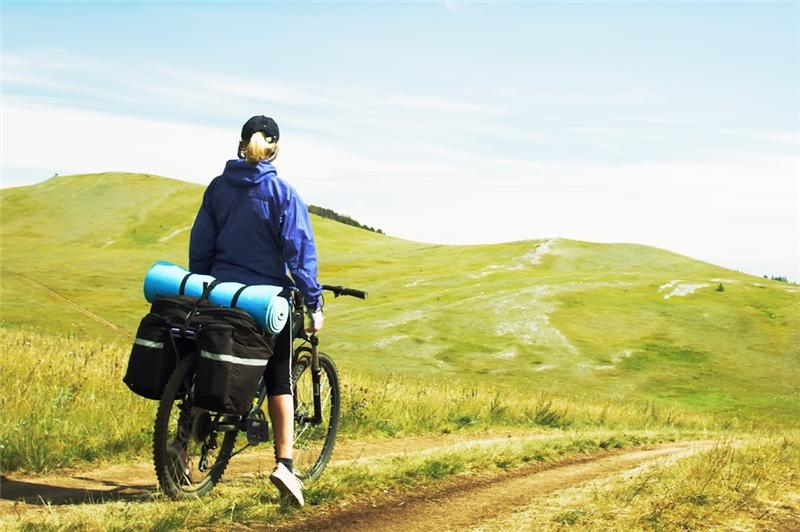 Картинки по запросу франция велосипедное путешествие